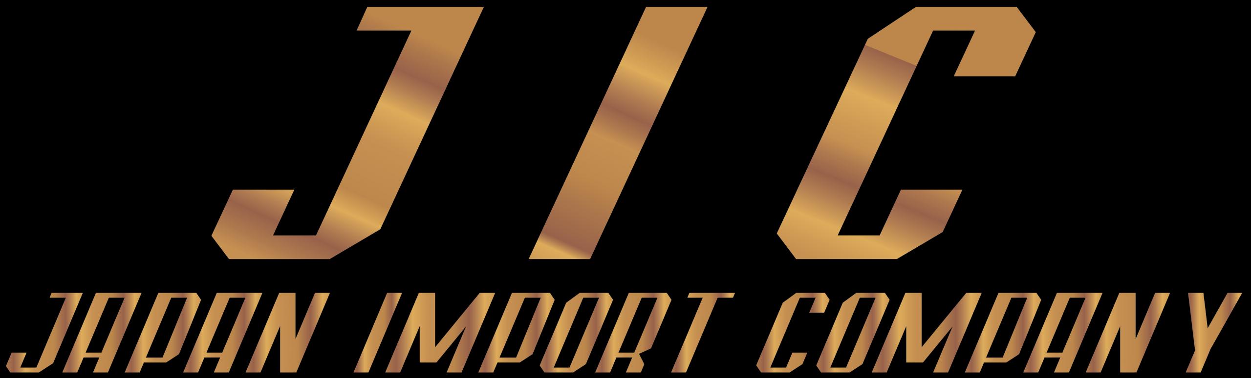 JAPAN IMPORT COMPANY